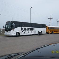 Dallas casino bus service new york new yor casino