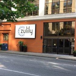 Photo Of Zulily Seattle Wa United States Street View Zulily Hq