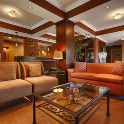 Photo Of Best Western Diamond Bar Hotel Suites Ca United