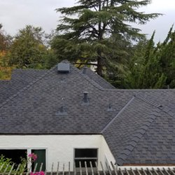 Photo Of Green City Roofing   Burlingame, CA, United States ...