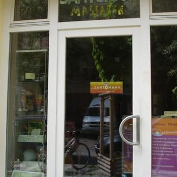 santomana massage schliemannstr 26 prenzlauer berg berlin deutschland telefonnummer yelp. Black Bedroom Furniture Sets. Home Design Ideas