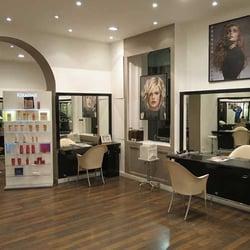 alexandre henry coiffeurs salons de coiffure 47 rue des belles feuilles victor hugo. Black Bedroom Furniture Sets. Home Design Ideas