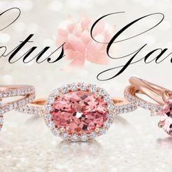 Photo Of Bella Jule Fine Jewelry Paso Robles Ca United States
