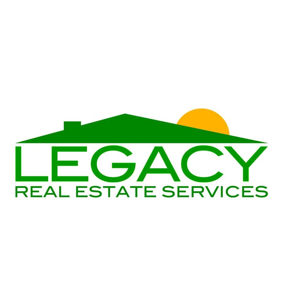 Legacy Real Estate: 707 Centerton Rd, Elmer, NJ