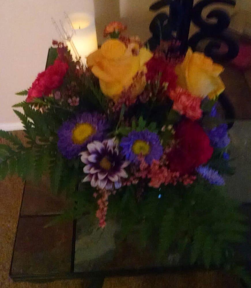 University floral gift shoppe get quote florists 504 n university floral gift shoppe get quote florists 504 n alafaya trl waterford lakes orlando fl phone number yelp izmirmasajfo