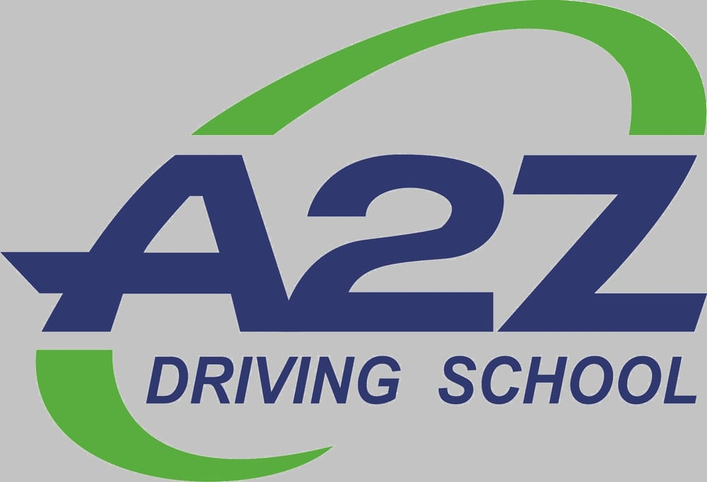 A2z driving school 2004 fullerton avenue north for Motor city driving school