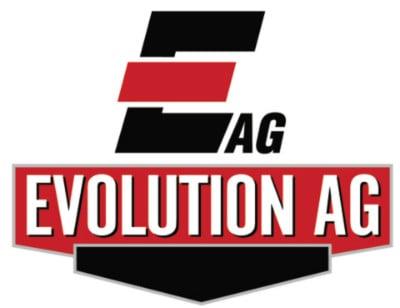 Evolution Ag: 21224 US Rt 23 N, Circleville, OH