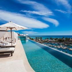 Photo Of Hotel El Ganzo San Jose Del Cabo Baja California Sur Mexico