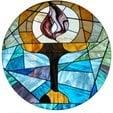 Jefferson Unitarian Church: 14350 W 32nd Ave, Golden, CO