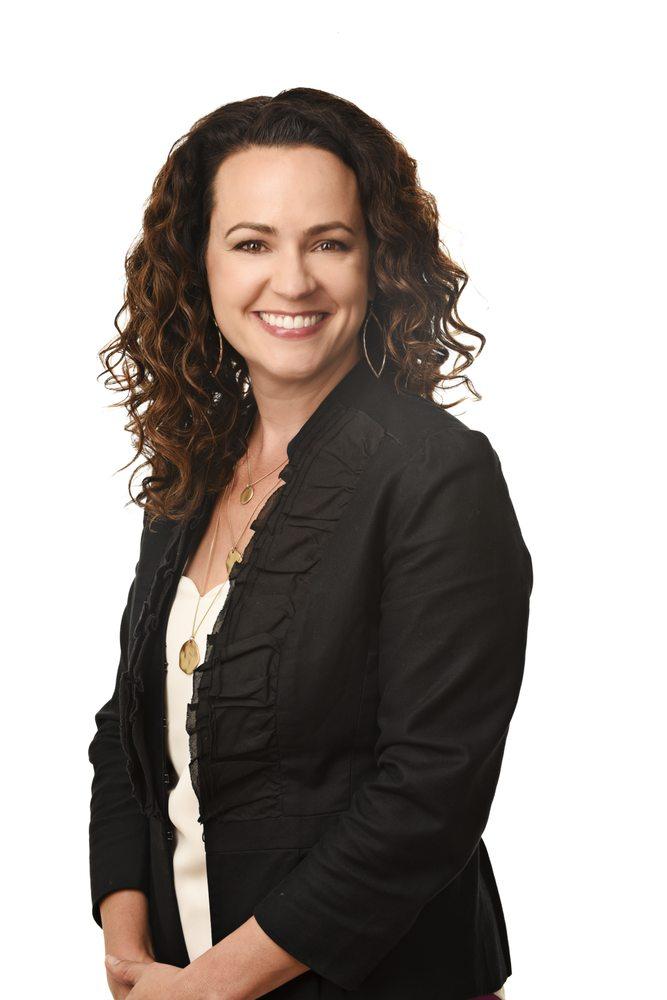 Rebecca Richardson - Wyndham Capital Mortgage