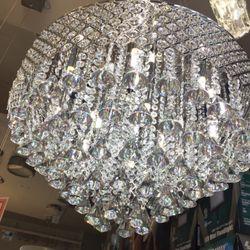 Specialty Lighting And Bulbs 26 Photos Fixtures