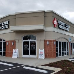 Best Walk In Clinic In Knoxville Tn Last Updated January 2019 Yelp