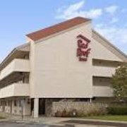 Awesome ... United Photo Of Red Roof Inn U0026 Suites Albany, GA   Albany, NY, ...