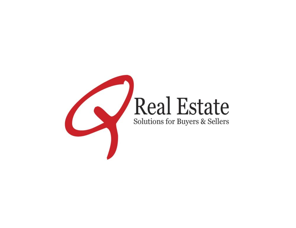 Q Real Estate