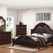 Romeo Juliet Furniture Liquidations 40 Photos Furniture Stores
