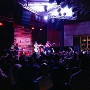 constellation room santa - 28 images - the polyphonic spree the ...