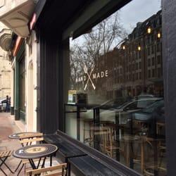 LouisBurger Bar 33 Photos 30 Reviews Burgers 55 rue de