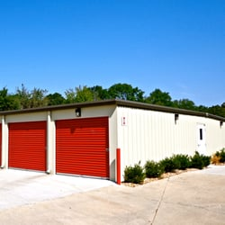 Photo Of Conway U Storage Ar United States 24 Hour Access