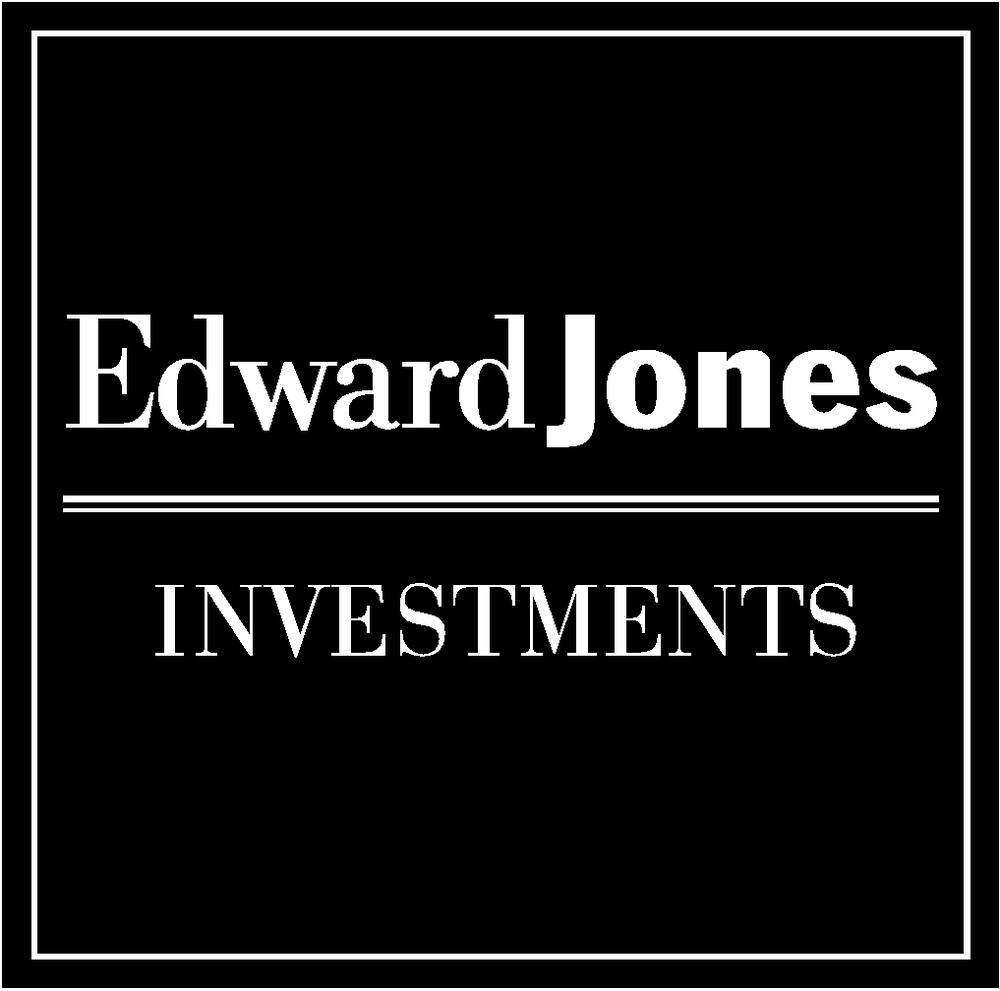 Edward Jones - Financial Advisor: Lee Norton - Financial ...