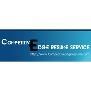 competitive edge resume service editorial services 1557 w