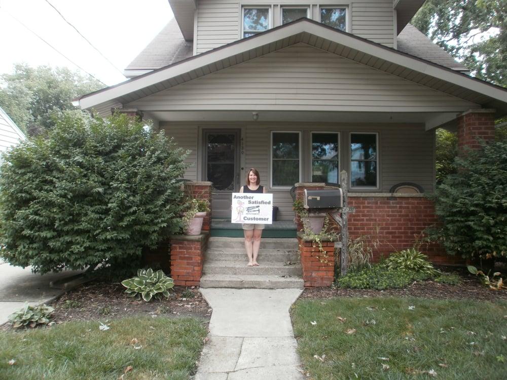 RV Rental in Deerfield, MI