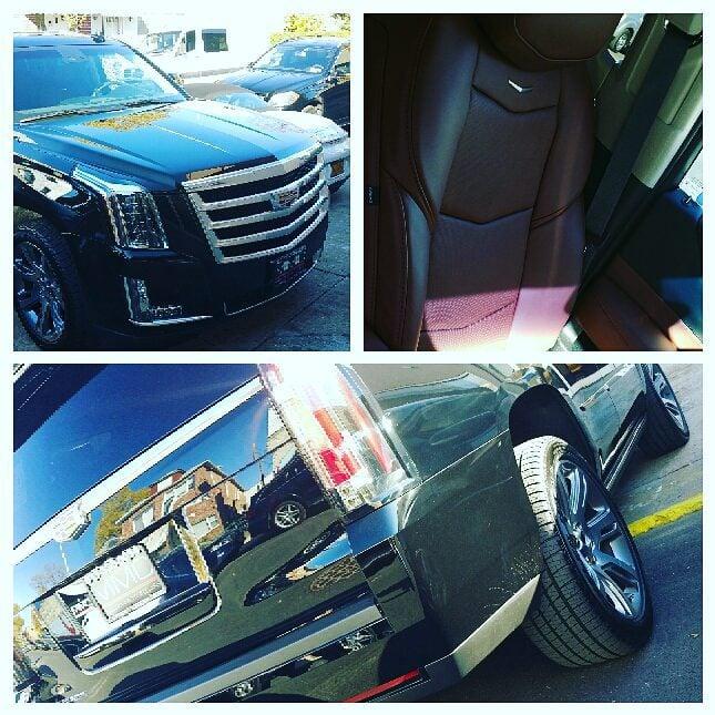 Cadillac Escalade Lease Deals: #cadillac #escalade #kona #premium #lease #deals #changingthegame #matrixmotorcars