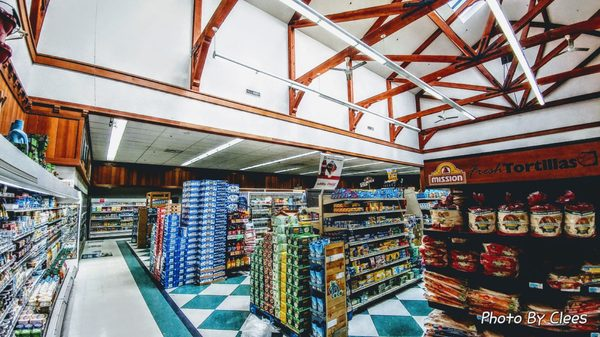 Hoby's Market - 10 Photos & 13 Reviews - Grocery - 111 Main