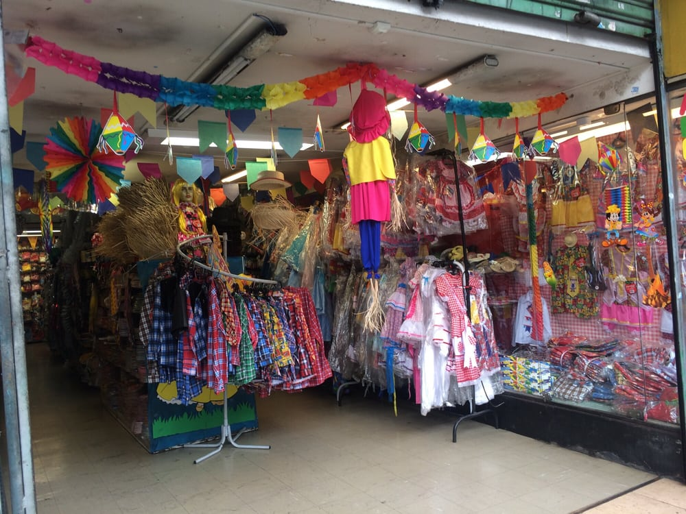 Lojas Ceylao