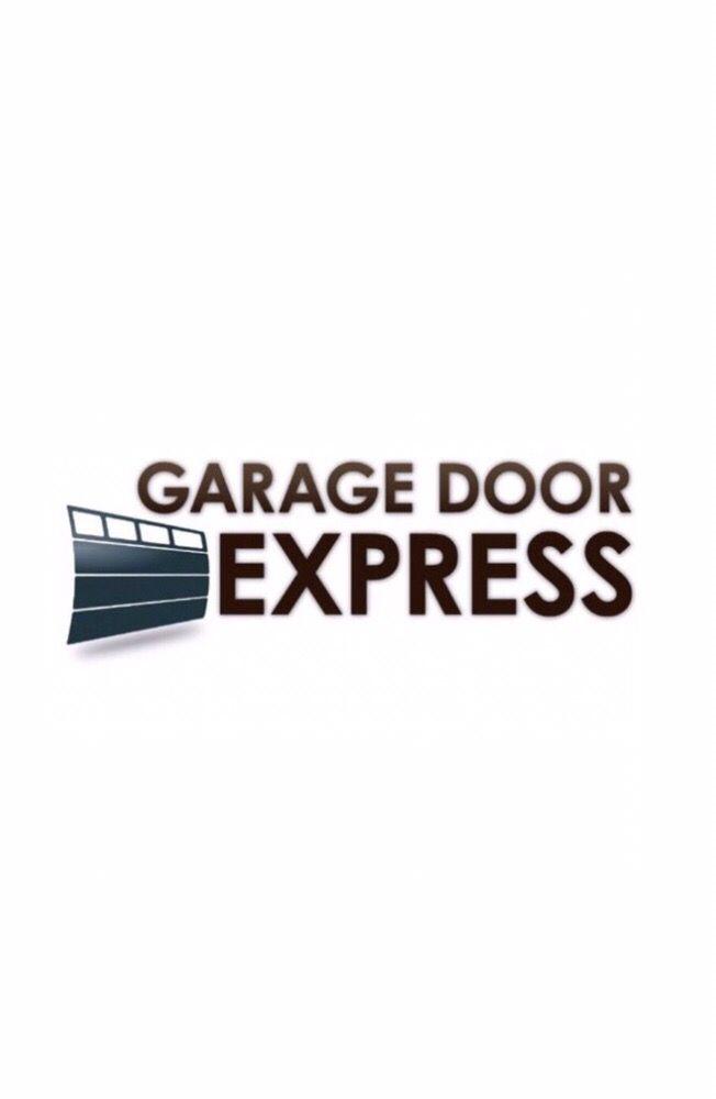 Garage Door Express