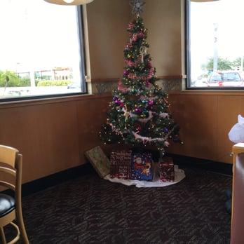 Wendy's - 10 Reviews - Burgers - 7085 Okeechobee Rd, Fort Pierce ...