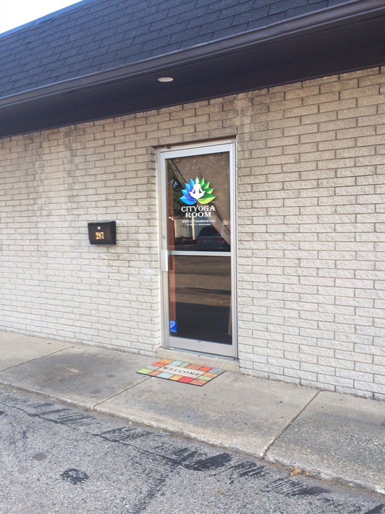 mount clemens chat rooms Get directions, reviews and information for american legion post no 4 in mount clemens, mi.