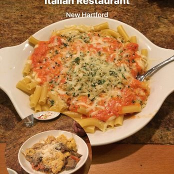 Olive Garden Italian Restaurant 10 Photos 26 Reviews Italian 4636 Commercial Dr New