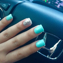 Touch of elegance nail spa 16 reviews nail salons for A touch of elegance salon kauai