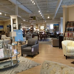 Boston Interiors 26 Reviews Furniture Stores 301 Page St Stoughton Ma United States