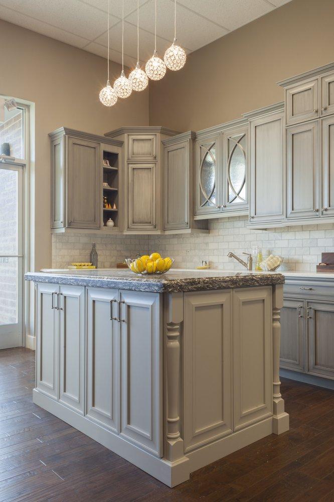 Markraft Cabinets: 1664 Elm Hill Pike, Nashville, TN