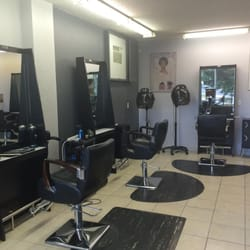 Hair masters salon spa hair salons 6205 101 avenue for 101 beauty salon