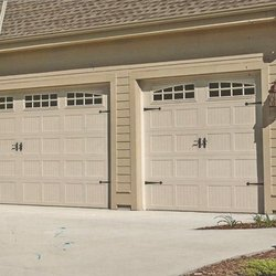 Captivating Photo Of Garage Door Specialists   Neenah, WI, United States