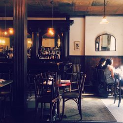 Rye Closed 228 Photos 568 Reviews Bars 247 S 1st St