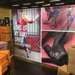 Photo Of Dsw Designer Shoe Warehouse Naples Fl United States