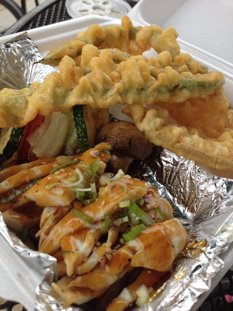Fast Food Norwalk Ca