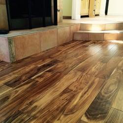 David Rohner Wood Flooring 10 Fotos Fussbodenbelage San