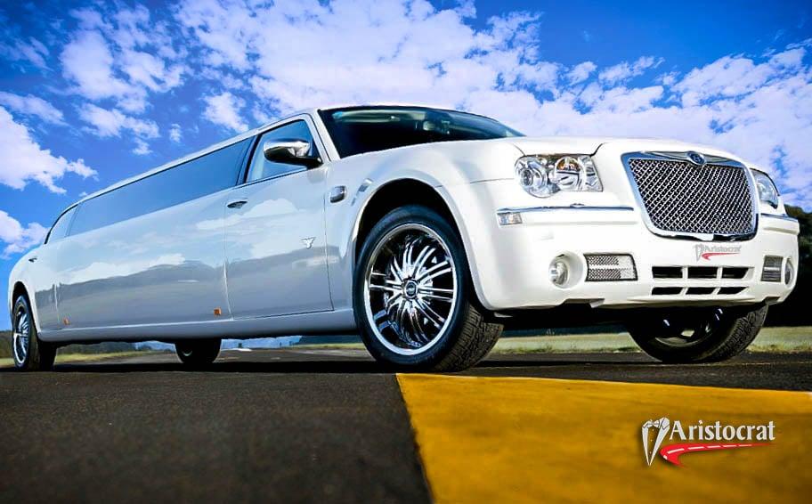 Aristocrat Limousine
