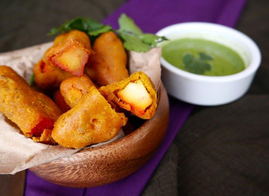 san bruno hindu personals Date, time, events monday, 7 am to 9 pm, shivling pooja, shiv puran, katha,  aarti and prasad tuesday, 7 am to 9 pm, pooja, havan, ramayan, aarti, prasad .