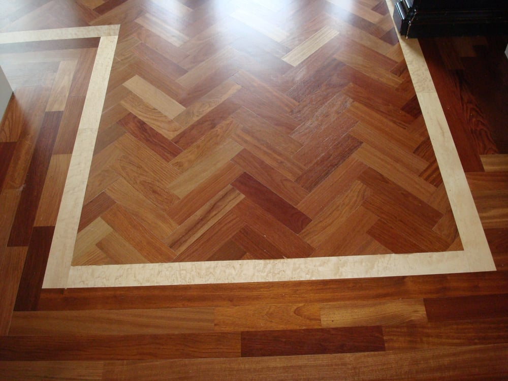 hardwood glen custom flooring 10 reviews flooring