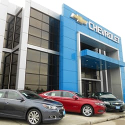 Munday Chevrolet Photos Reviews Car Dealers N - Chevrolet dealer in houston tx