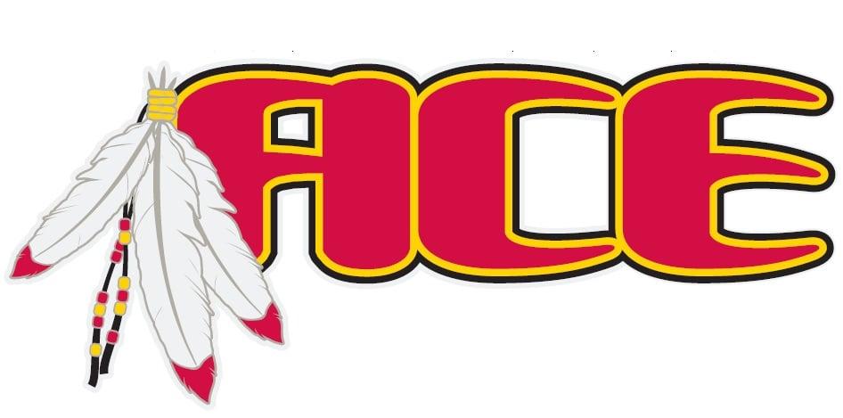 Ace of Huntsville Cheer Company: 3419 Hwy 53 N, Huntsville, AL