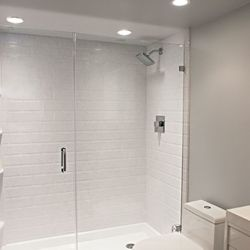 Bathroom Remodeling Evansville In bath pro of evansville - kitchen & bath - newburgh, in - phone
