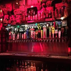Hookup bars san diego