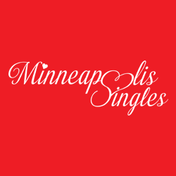 Minneapolis Singles Edina