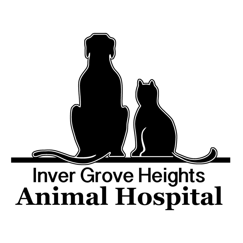 Inver Grove Heights Animal Hospital: 7131 Cahill Ave, Inver Grove Heights, MN